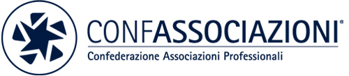 Confassociazioni