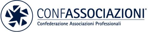 Confassociazioni - Confederazione Associazioni Professionali