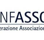 Logo-nuovo-2.jpg