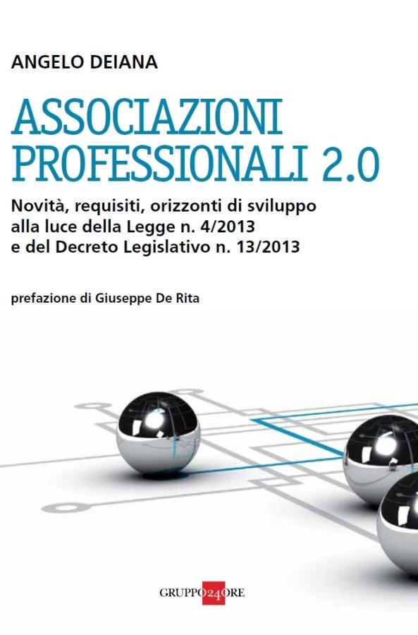 Associazioni Professionali 2.0
