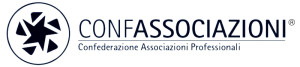 Logo ConfAssociazioni
