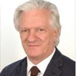 Mario Bulgheroni