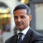 Angelo Deiana