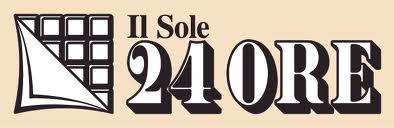 il sole24