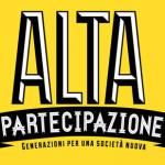 Logo Ap Picc