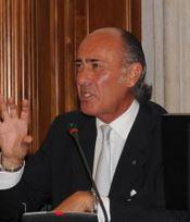 Alemanno e Zambon (INT) nominati Presidente e Segretario Generale dell'Osservatorio nazionale sulla fiscalità di Confassociazioni
