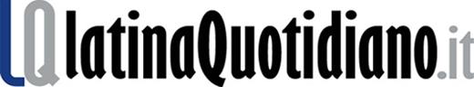 Logo Latina Quotidiano8