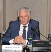 Mario Bulgheroni_