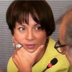 Adriana Apicella