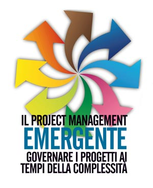 Project Manager Emergente
