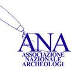 ana_simbolo