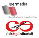 club-editoriali Ipermedia
