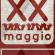 L'Associazione XX Maggio aderisce alla manifestazione del 29 novembre