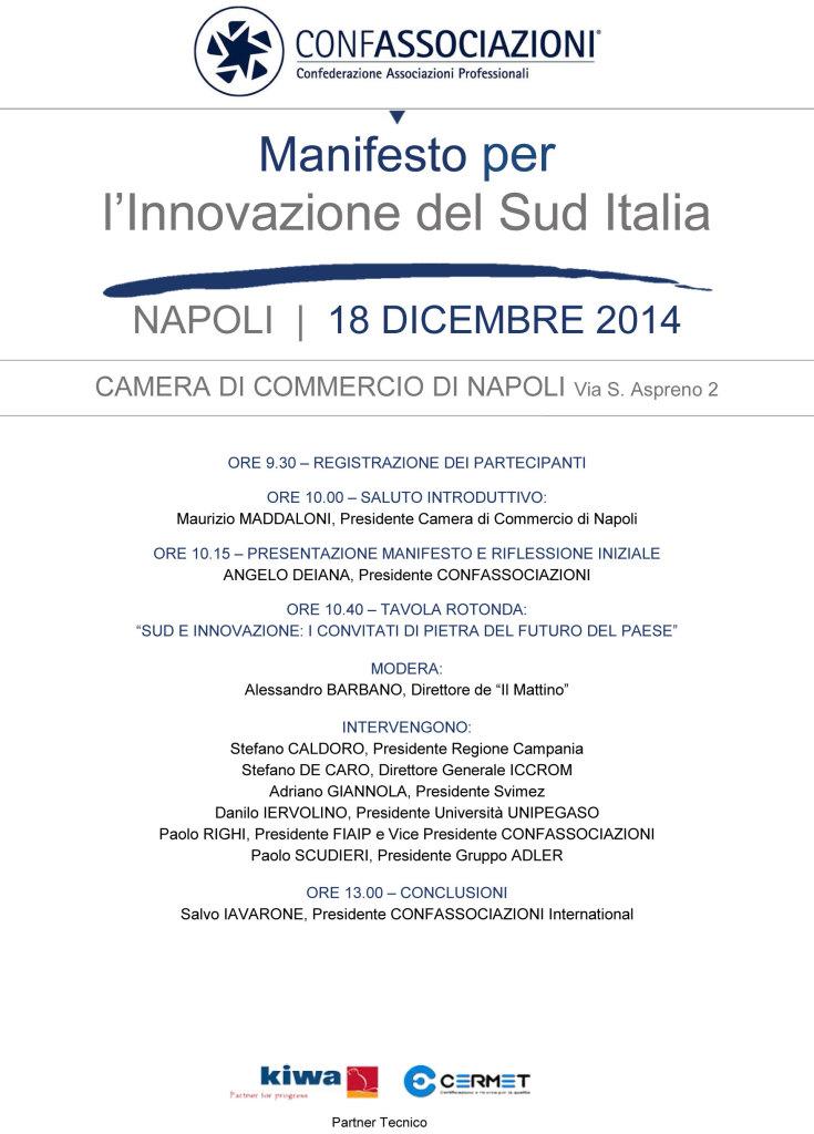 18-dicembre-Napoli