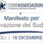 18-dicembre-Napoli_tit