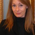 AnnaMaria Tiozzo