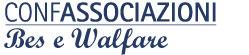 ConfAssociazioni Bes e Welfare