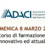 adaci1