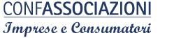 ConfAssociazioni Imprese e Consumatori