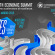 SAVE THE DATE – YES 2015<br /> 1° EDIZIONE