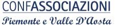 confassociazioni_piemonte_e_valle_d_aosta