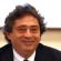 """PAOLO RIGHI, PRESIDENTE CONFASSOCIAZIONI IMMOBILIARE:<h3> """"LEGGE DI BILANCIO: COMPARTO IMMOBILIARE DIMENTICATO DAL GOVERNO""""</h3>"""