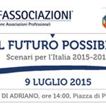 futuro-possibile-confassociazioni-9-luglio