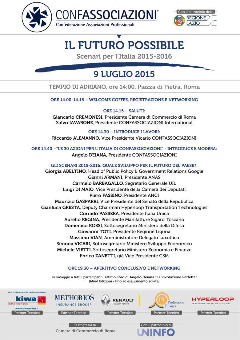 9-luglio-2015-confassociazioni-programma