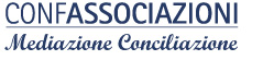 ConfAssociazioni Mediazione e Conciliazione