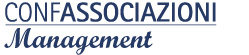 ConfAssociazioni Management