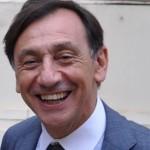 Massimo Maria De Meo