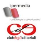 logo ipermedia