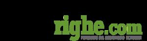 2duerighe_logo12