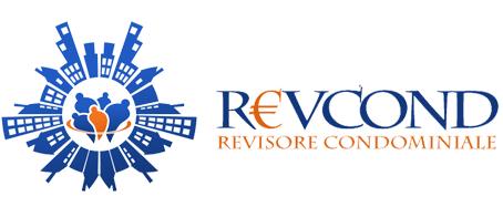 REVCOND