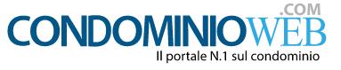 condominioweb