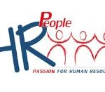 hr people