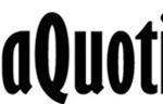logo-latina-quotidiano