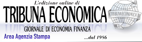 trib_economica