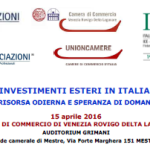 15aprile2016_international_testatina