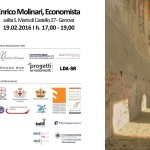 Evento Dott. Molinari (19.02.16)