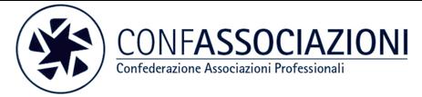 Logo_Confassociazioni_International