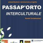 PASSAPORTO_COPERTINA