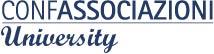 logo_university