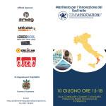 Invito-manifesto-per-innovazione-sud-italia