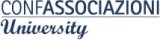 logo_university-160x40