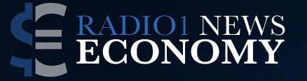radio1economy