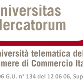 """ALVISI E PAGANI (CONFASSOCIAZIONI):<h3> """"RISPOSTE E RISORSE PER FORMARE NUOVE PROFESSIONALITÀ NEL SETTORE IMMOBILIARE""""</h3>"""