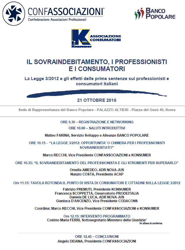 save_the_date_21_ottobre_2016