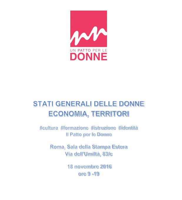 donne_stati-generali