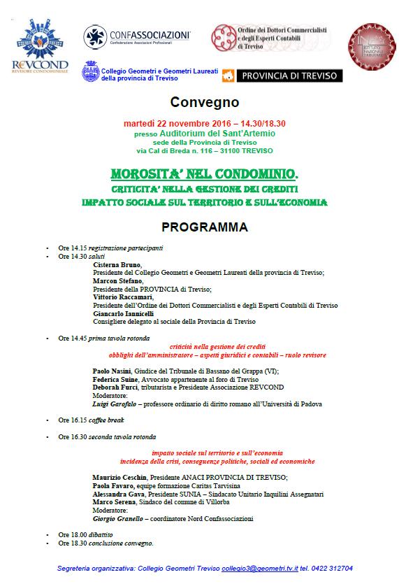 morosita_cond